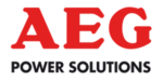 aegps-logo-farbe