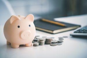 Kostenoptimierung Unternehmen